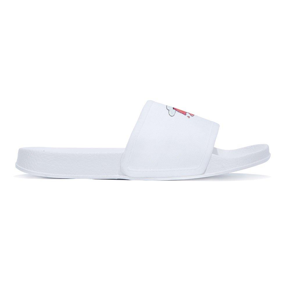 Little Kid//Big Kid Chad Gold Boys Girls Anti-Slip Bath Slippers Bathroom Slippers Shower Shoes Gym Slippers
