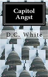 Capitol Angst (The Angst Trilogy Book 1)