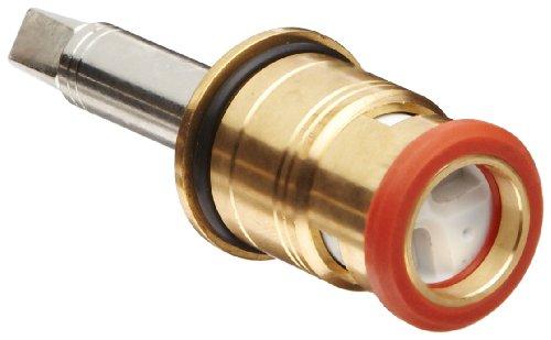 Zurn 59517007 Lead Free, Cold, Long Steam 1/4 Turn Ceramic Cartridge