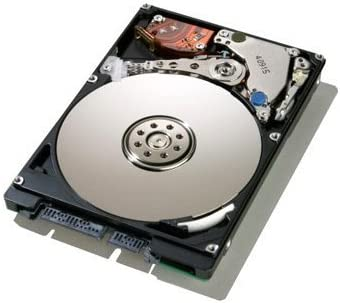 HP Compaq nc6400 Notebook Seagate HDD Driver for Windows 7