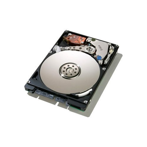 Compaq Internal Hard Disk Drive - 7