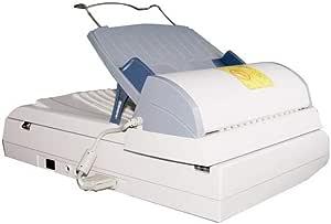 Plustek SmartOffice PL1500 DPI Flatbed & ADF Scanner White A4