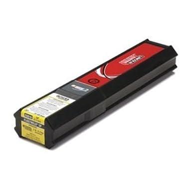 E6010 Stick electrodes welding rod 1//8 x 10 lb