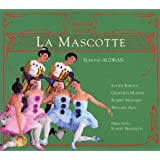 La Mascotte  (coll. opérette)