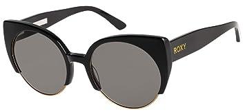 Roxy - Camiseta Moondust - Gafas de Sol para Mujer ...