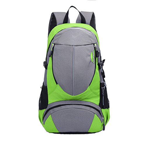 Laidaye Leisure Shoulder Bag Outdoor Laidaye Outdoor 8wq557ZO