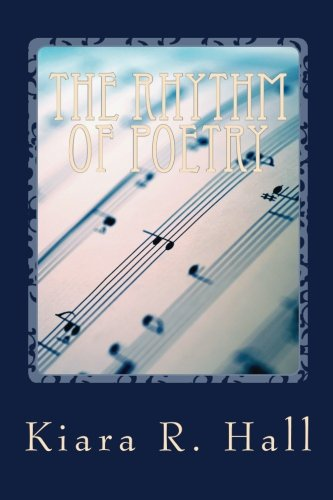 Download The Rhythm Of Poetry: Poetry Through Music And Art pdf