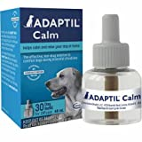 CEVA Animal Health ADAPTIL Calm Home Diffuser Refill for Dogs
