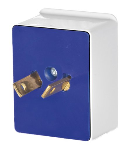 travel-smart-by-conair-dual-outlet-adapter-plug-north-america-south-america-australia-the-caribbean-