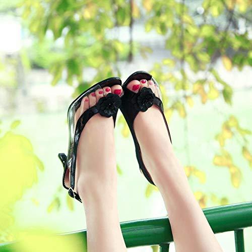 Buy gucci kids shoes replica