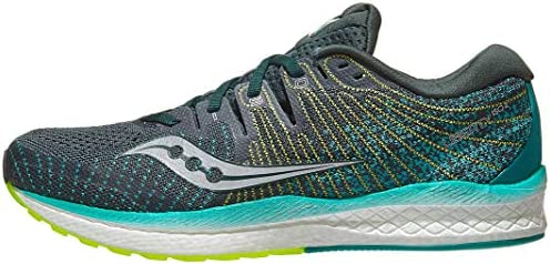 Liberty ISO 2 Running Shoe