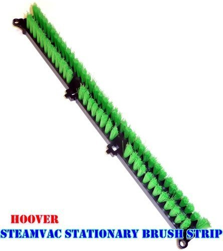Hoover SteamVac Brush Strip For The Models Without Rotating