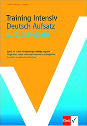 Deutsch aufsatzarten rwth masterarbeit abgabe
