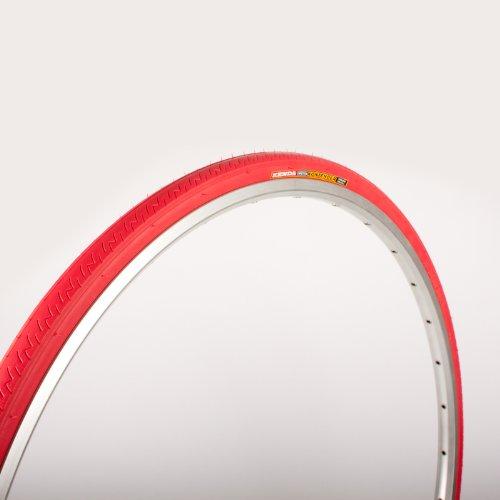 Kenda Kontender Rennrad Reifen 26-622 700-26C rot 28