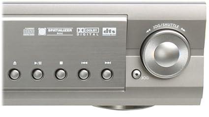 amazon com samsung dvd m301 dvd player electronics rh amazon com