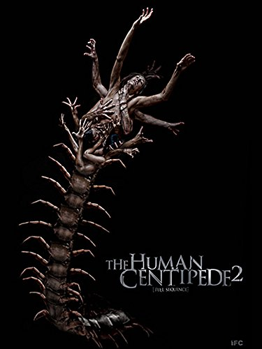 the human centipede full movie free download hd