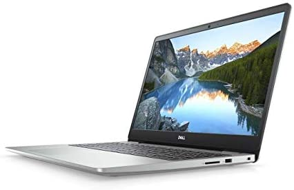 2020 Newest Dell Inspiron 15 5000 Premium PC Laptop: 15.6 Inch FHD Anti-Glare NonTouch Display,tenth Gen i5, 16GB RAM, 256GB SSD, Intel UHD Graphics, WiFi, Bluetooth, HDMI, Webcam, Backlit-KB, Win10