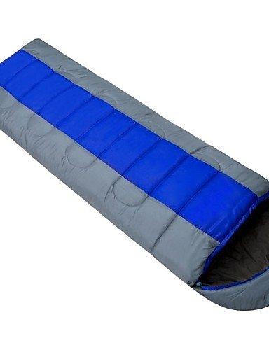 SDD/Enve Lope mit GAP Tasche 1,3kg–