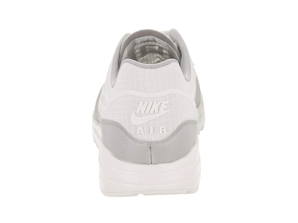 NIKE Damen Air Max 1 Ultra 2.0 SI Laufschuh UK 5.5 US 3 UK Laufschuh Weiß Weiß Reflektieren Silber c7a9c4