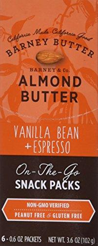 espresso butter - 7