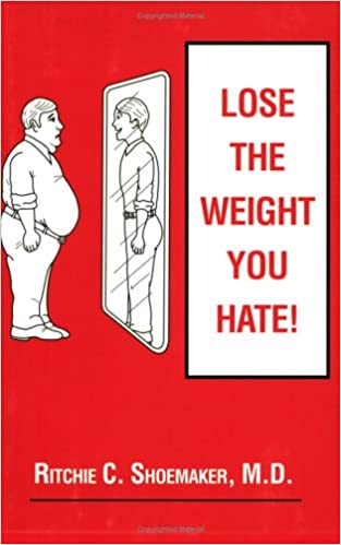 Lose the Weight You Hate