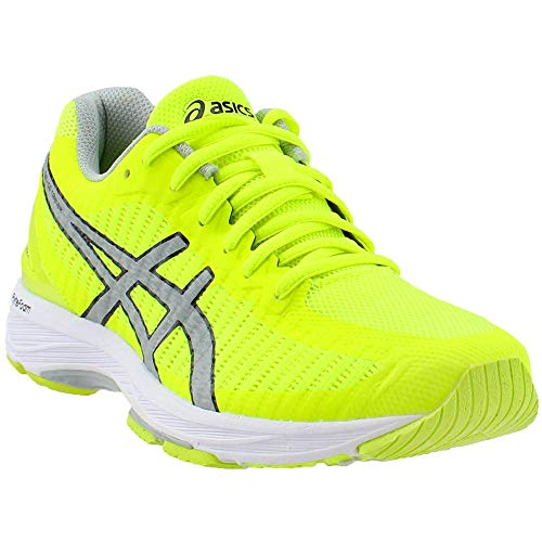 tenis asics gel ds trainer 23 years old