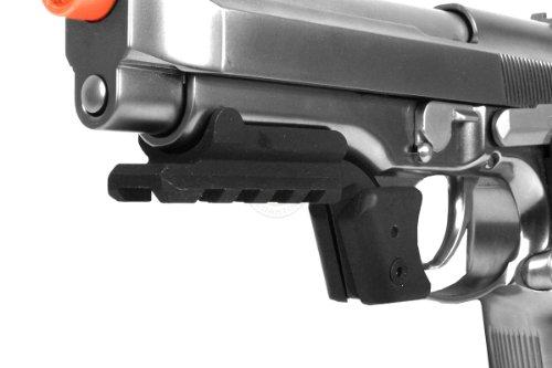NcStar Beretta 92 Pistol