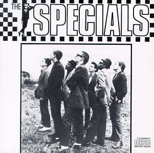Specials by Capitol