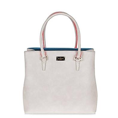 b9594913df Pauls Boutique London Sonya Shoulder bag 28 cm: Amazon.co.uk: Shoes & Bags