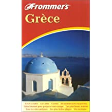 GUIDE FROMMER'S GRÔCE