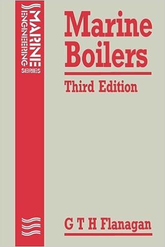 Download E-books Marine Boilers (Marine Engineering Series) PDF ...