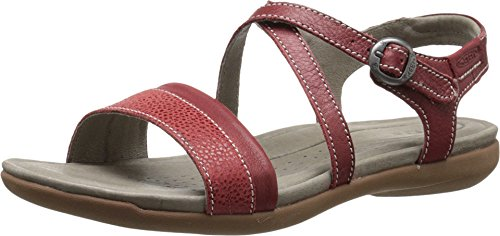 keen-womens-rose-city-sandal-red-dahlia-8-m-us