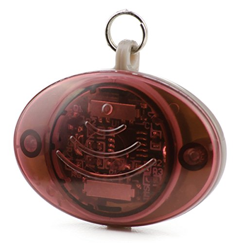 OurPets Wonder Bowl Selective Feeder Tag
