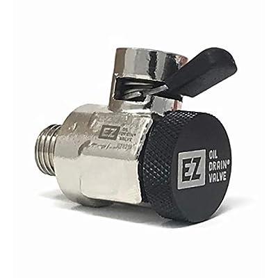 EZ (EZ-101) Silver 1/2