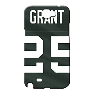 samsung note 2 Extreme Unique Snap On Hard Cases Covers phone carrying case cover green bay packers nfl football