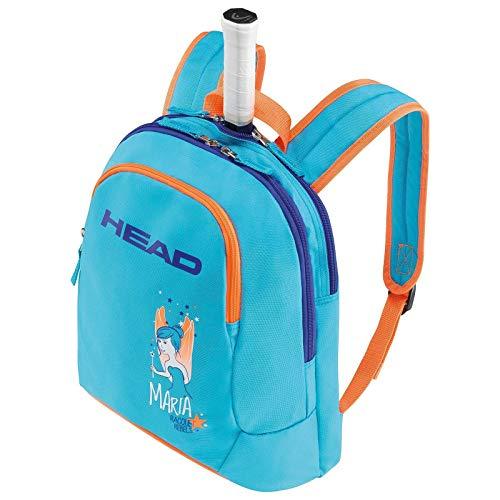 HEAD Kids Maria Sharapova Racquet (Best Tennis Bags Heads)
