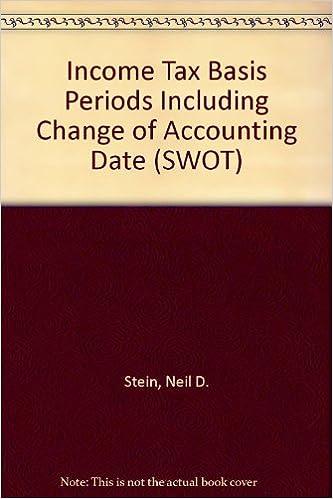 Dating Steine uk Dating-Dienste in greensboro nc