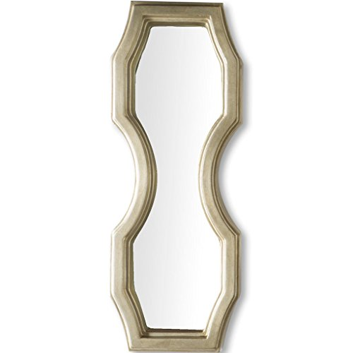 Mercana Art Decor 37255 Mirrors, Gold by Mercana Art Décor