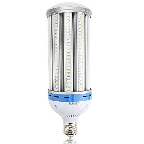 eSavebulbs 120W LED Corn Light Bulbs 6000K Daylight White...