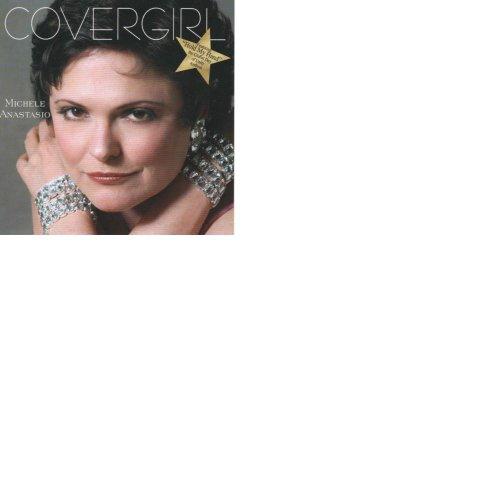 Price comparison product image Covergirl