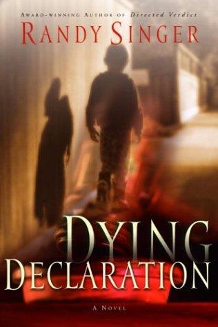 Dying Declaration pdf