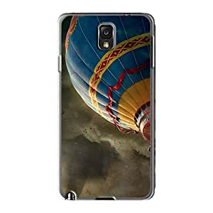 Samsung Galaxy Note3 PsC14053BnSR Support Personal Customs Beautiful Inside Out Skin Perfect Hard Cell-phone Cases -KaraPerron