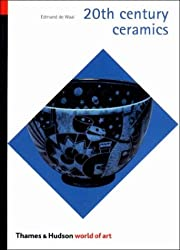[(20th Century Ceramics)] [ By (author) Edmund de Waal ] [November, 2003]