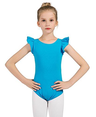 f4b1135cd Gymnastics Leotard Xl - Trainers4Me