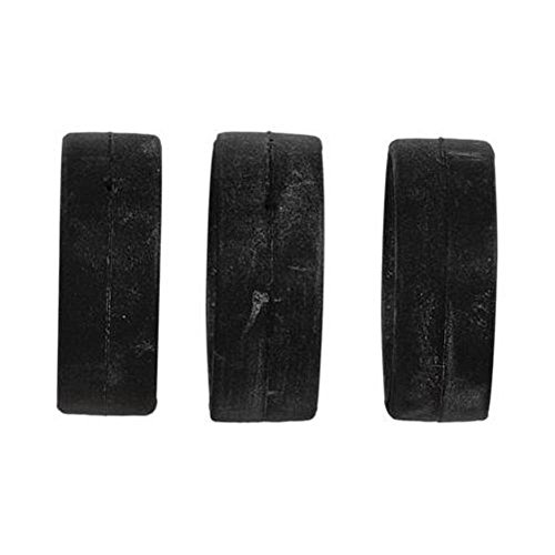 Replacement Shift Peg - HardDrive 16-0022IR 3/Pc Shift Peg Rubber Replacement,1 Pack