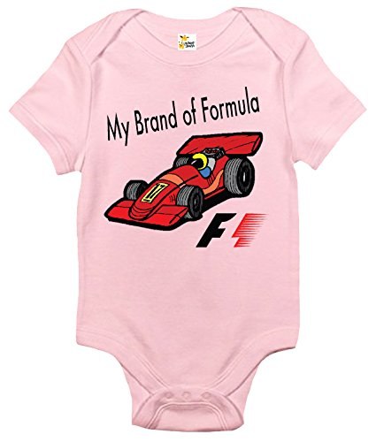 Buy baby formula brands