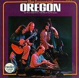 Essential by Oregon (2000-12-20)