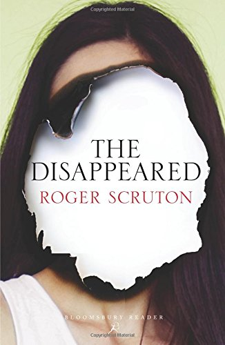 Download The Disappeared pdf