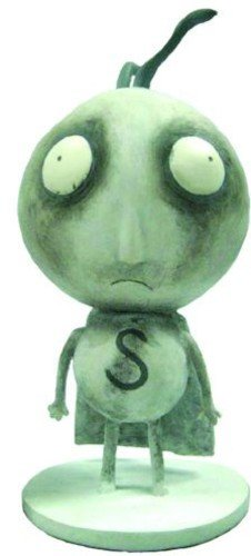 Dark Horse Tim Burton Stain Boy Vinyl Figure (Tim Vinyl Burton Figure)