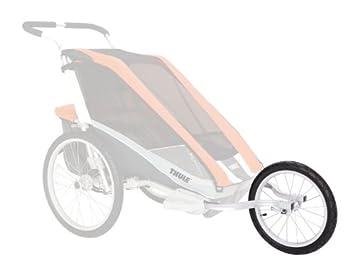 Thule Chariot Jogging Kit 20100144